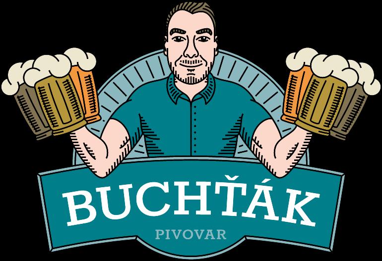 Pivovar Buchťák